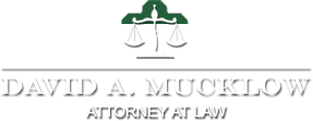 David A. Mucklow Law