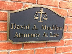 David Mucklow Law - Akron, OH Bankruptcy